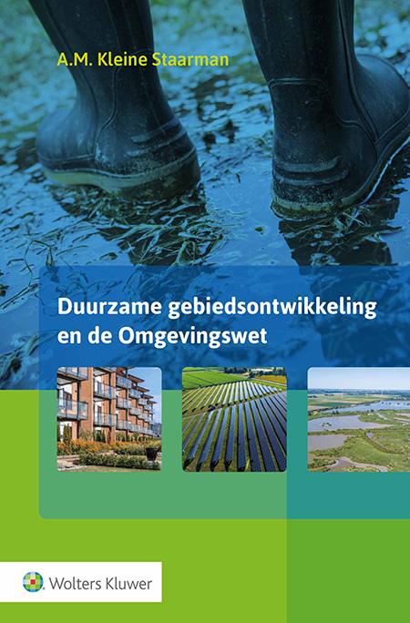 9789013154375_Duurzame_gebiedsontwikkeling_en_de_Omgevingswet_detail