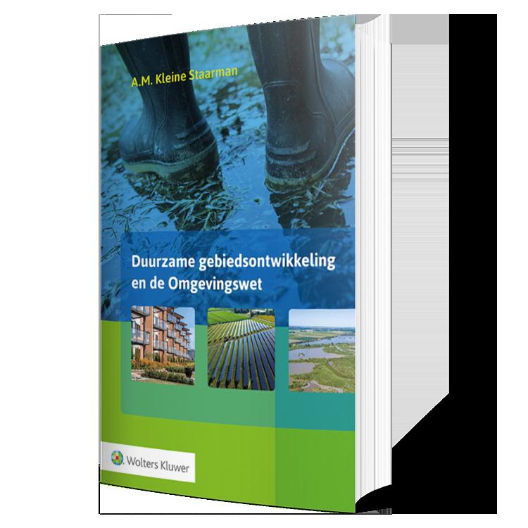 boek-Duurzame-gebiedsontwikkeling-en-de-Omgevingswet